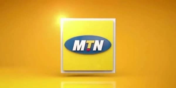Codes to cancel Mtn subscription