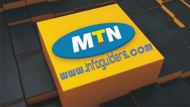 MTN Free browsing cheat June 2018