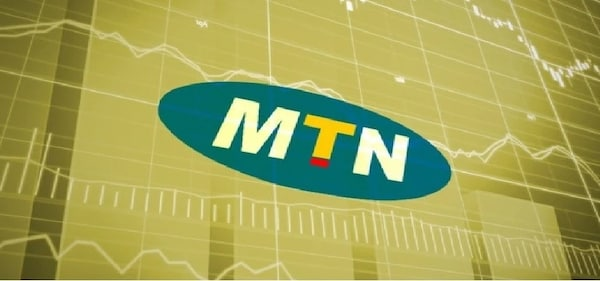 how to stop mtn weekly data auto renewal
