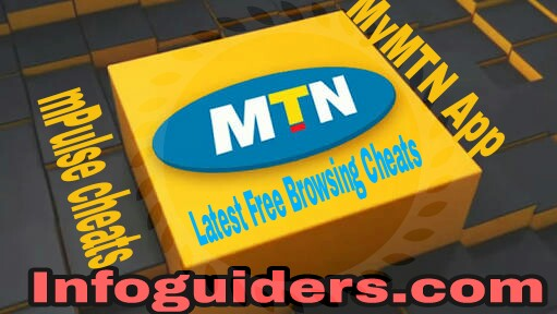 latest MTN mpulse cheat