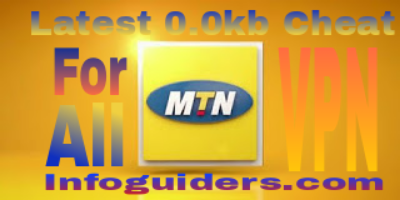 0.0kb mtn mpulse configuration settings for all vpn