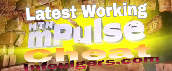 Latest working mtn mpulse free browsing cheat setting and configuration file