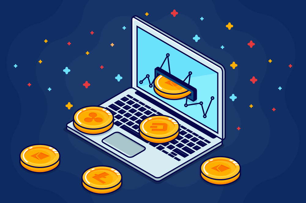 Top Alt Coin To invest