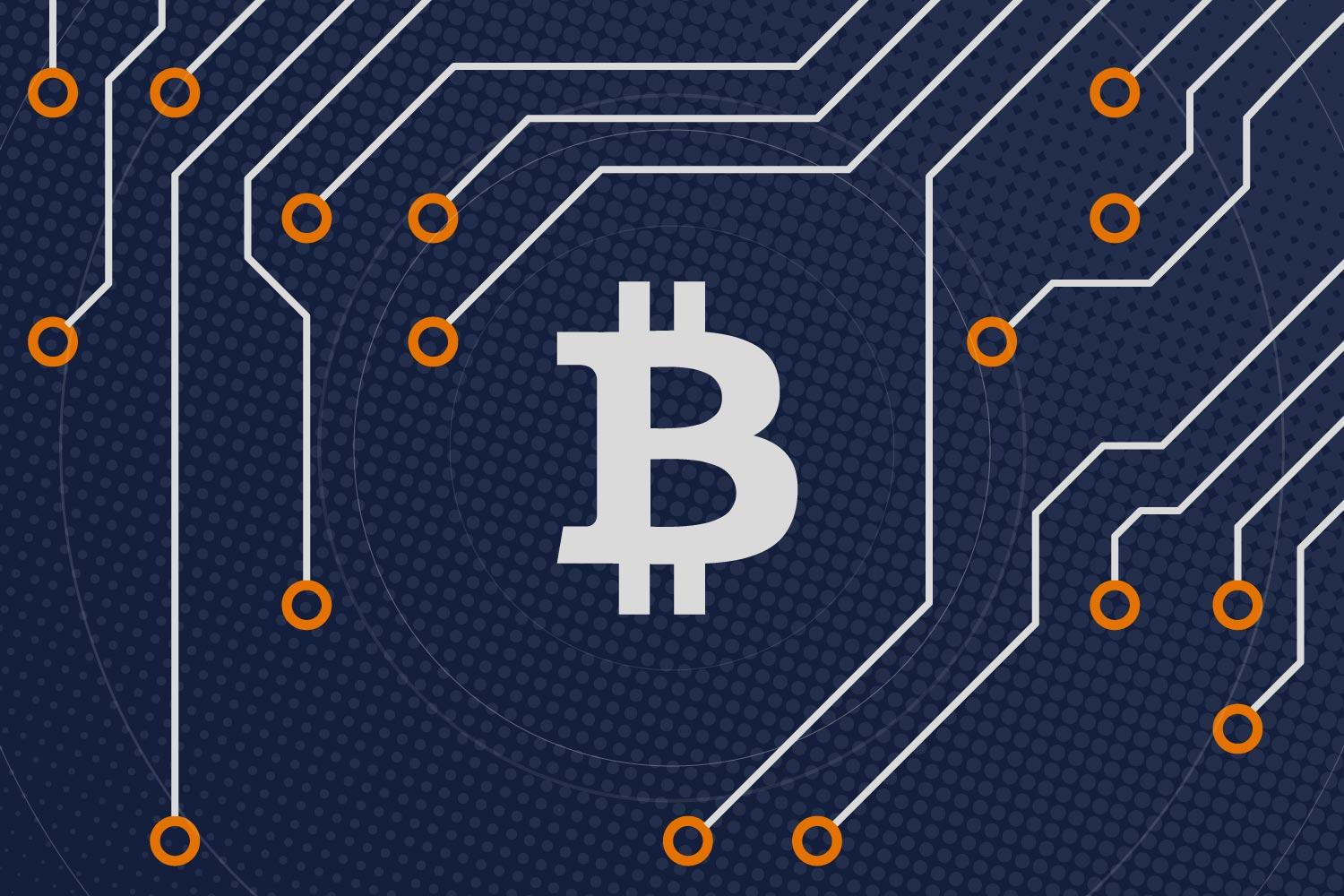 Perfect method to earn or get 1 Free Bitcoin
