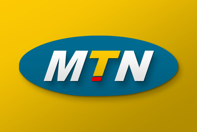 MTN : Best and Cheapest data plans in December 2018