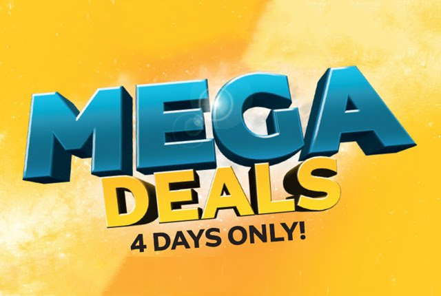 Mtn Black Friday Cyber Monday Special Data Deals 2018 Infoguiders