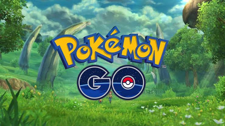 Pokemon Go - Best Multiplayer Games For Android And IPhone