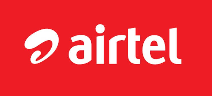 Airtel : Best and Cheapest data plans in December 2018
