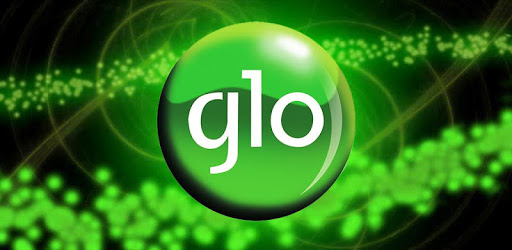 Glo : Best and Cheapest data plans in December 2018