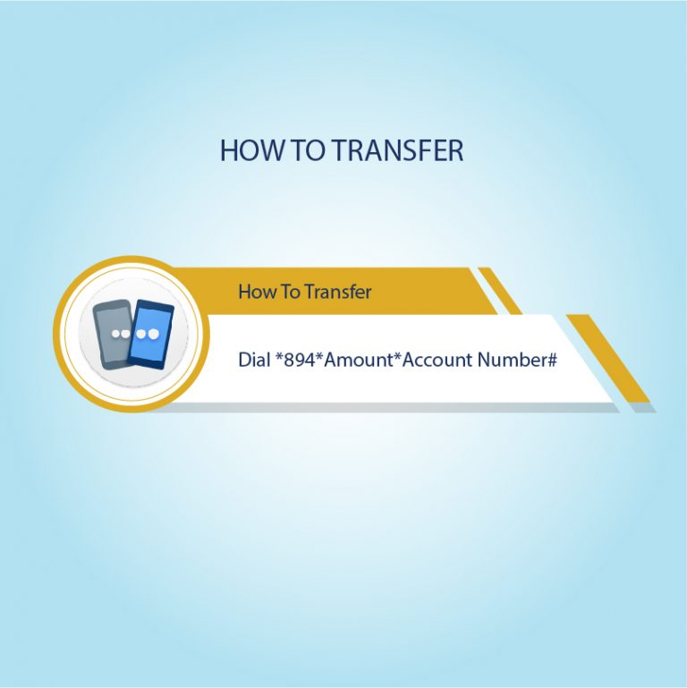 How To Transfer From FirstBank To Another Account