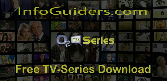 02tvseries.com Download TV Series Free