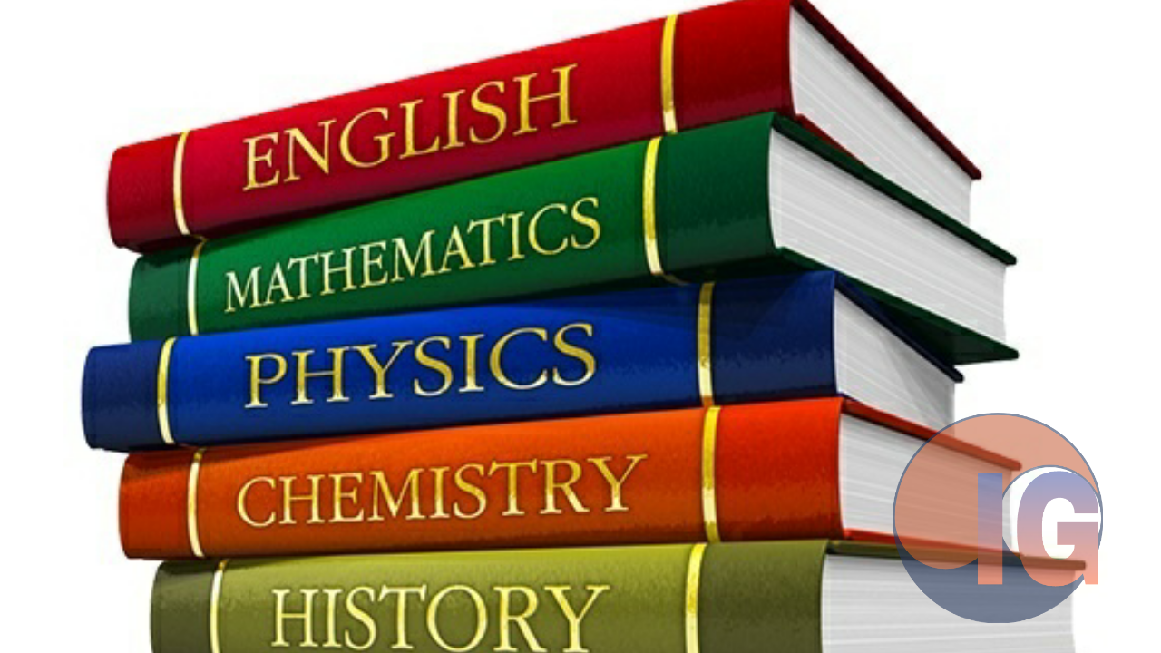 Best Jamb Subject Combination For All Courses