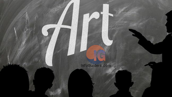 Jamb Subject Combination For Art Courses