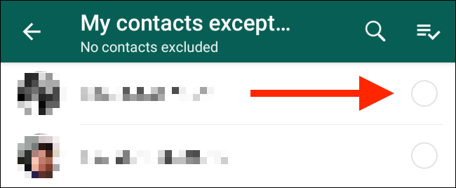 Select-the-contacts-you-want-to-exclude
