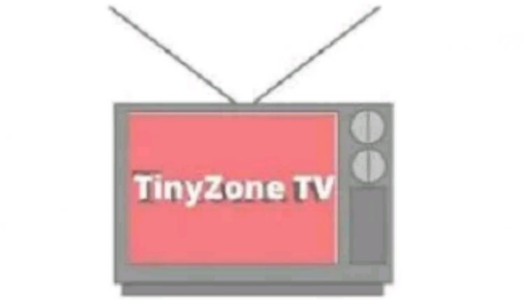 TINYZONE.TV APK FREE DOWNLOAD FOR ANDROID