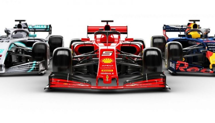 DOWNLOAD F1 MANAGER APK OBB DATA FOR ANDROID