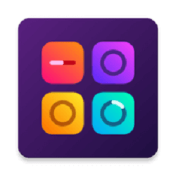 New Version: GROOVEPAD PRO APK V1.5.1 FREE DOWNLOAD FOR ANDROID