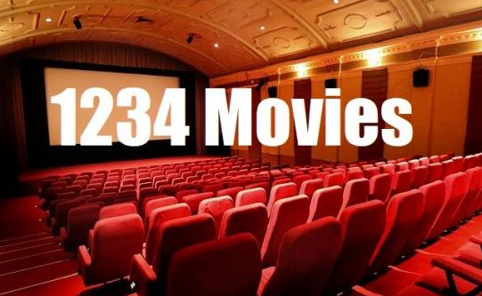 New Version :1234Movies Apk Latest Version Free Download For Android