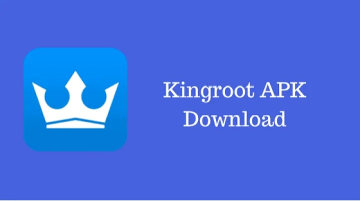 [UPDATED VERSION] KingRoot Apk For Android Latest Version Download 2020