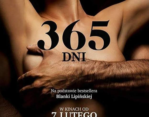 365 Days Full Movie 2020 Download