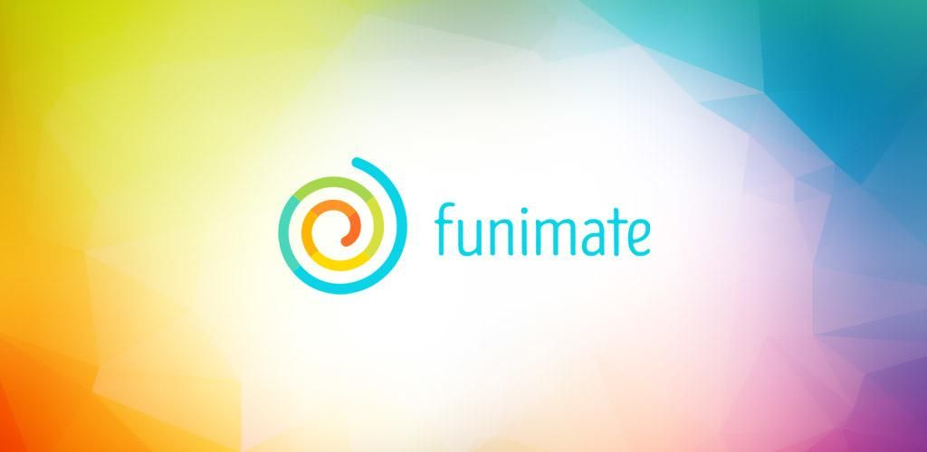 Funimate: Video Editor & Music 8.10 Apk (Pro/Unlocked) Android