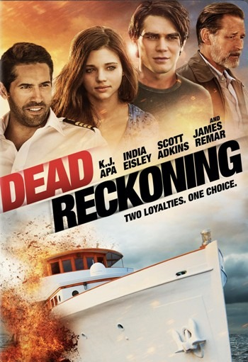Download Dead Reckoning 2020