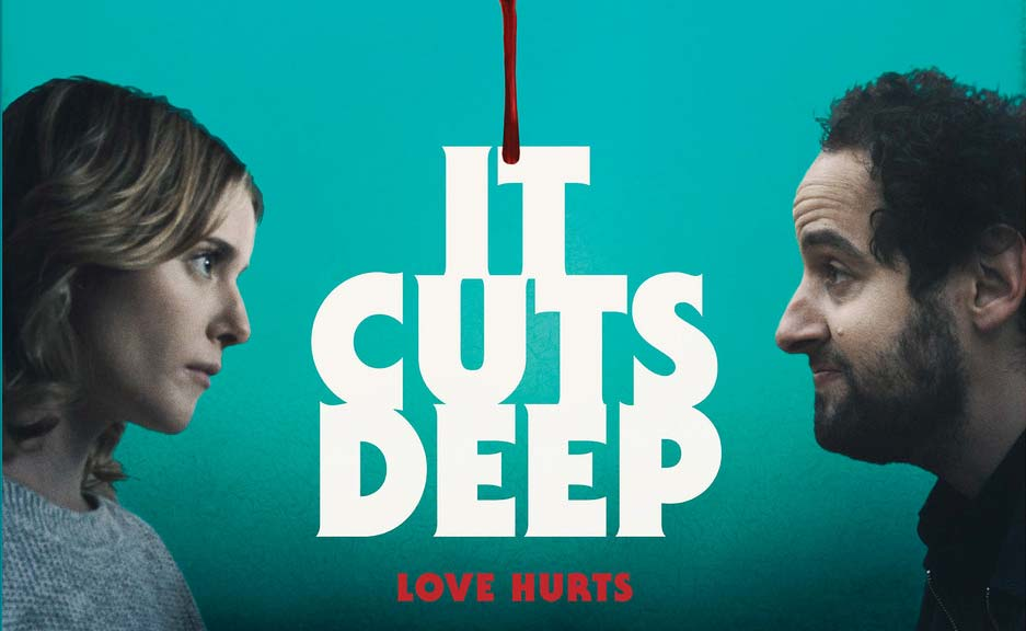 it cuts deep horror comedy review