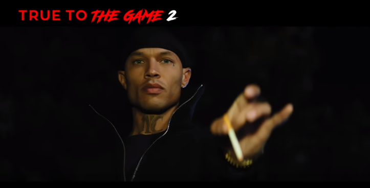 true to the game 2 still