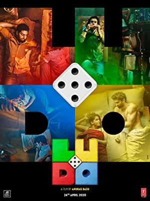 Ludo 2020 full movie