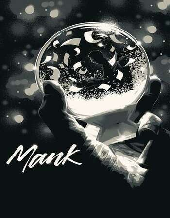 DOWNLOAD MOVIE + SUBTITLES: Mank (2020) Full Movie