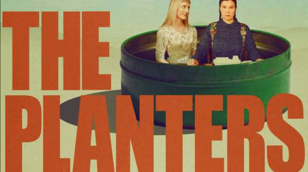 DOWNLOAD: The Planters (2020) Full Movie Mp4