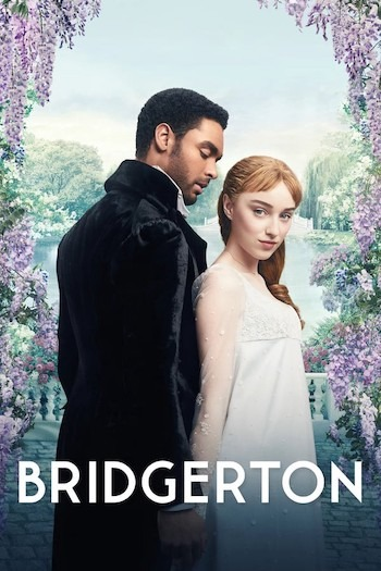 Bridgerton Season 1 S01 (2021) TV Series Download 480p, 720p, 1080p