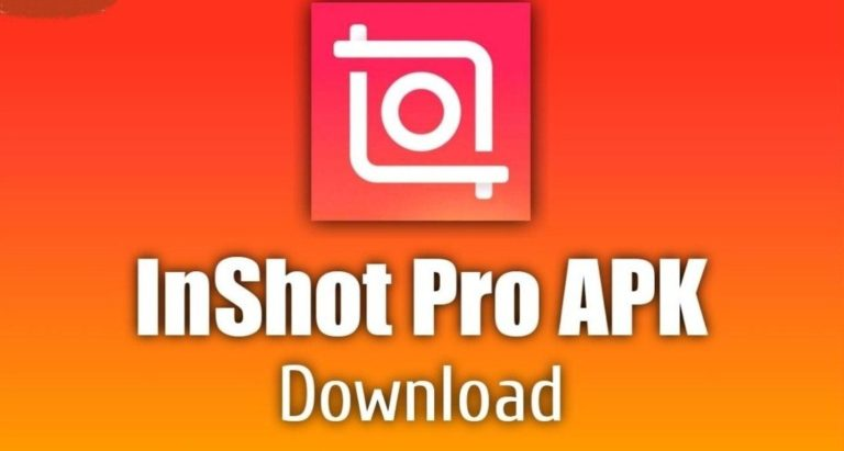Inshot Apk Mod Download