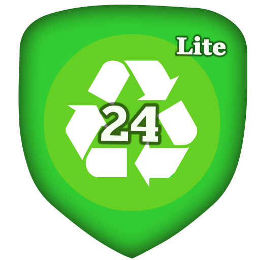 Download 24clan VPN Lite Apk Latest Version Free Internet For All Countries